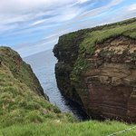 Photo of Duncansby Head