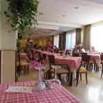 Valentin Paguera Hotel & Aptos Foto