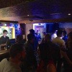 Photo of Biddy Mulligans Pub