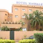 Hotel Massaley照片