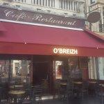 Zdjęcie O'Breizh