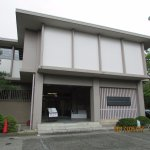 Photo of Ishikawa Prefectural Museum for Traditional Products and Crafts