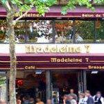 Photo de Le Madeleine 7