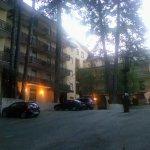 Photo of Hotel Meranda