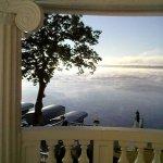 Angel Inn Bed & Breakfast의 사진