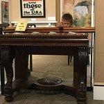 Photo de Lynchburg Museum