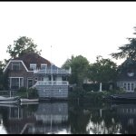 Photo of Inn on the Lake