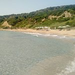 Photo of Mare Dei Ionian Hotel & Resort