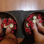 Photo of Divana Massage & Spa