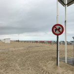 Photo of De Panne Beach