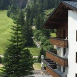 Photo of Hotel Bradabella