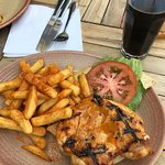 Image Nando's - Durham in North East