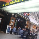 Photo of The Triple Crown Ale House & Restaurant