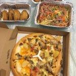 Photo of Pizza Hut (Po Hon Building)