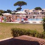 Vila Bicuda Resort Foto