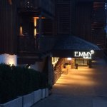 Photo of Hotel Emmy - Five Elements & SPA