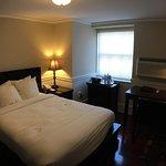 Hotel 340 Foto