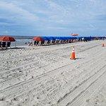 Best Beach!