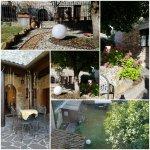 Residenza di Via Piccardi照片