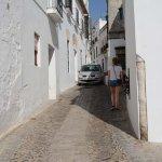 Foto de Casa El Sueno