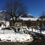 Photo of Place forte de Mont-Dauphin