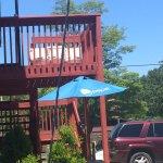 Rodeway Inn Muskegon Foto