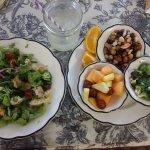 Photo de Southern Plenty Cafe