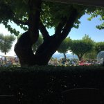 Photo de Camping Du Parc