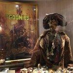 St. Augustine Pirate & Treasure Museum Foto