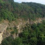 Foto di Kamenet's Podolsky Castle