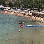 San Pol Beach Foto
