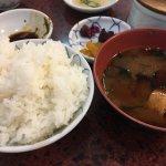 Photo de Kawataro, Yobuko Branchi