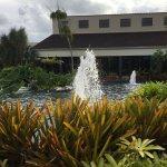 Shula's Hotel & Golf Club Foto