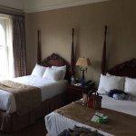 Room 1425