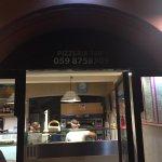 ภาพถ่ายของ Pizzeria 360
