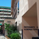 Photo of Hotel Ceresio