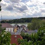Die Pfarrkirche St. Nikolaus zu Mauthausen