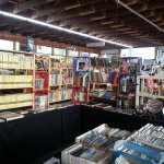Photo de Allegan Antiques Market