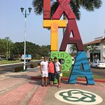 Photo of Gamma de Fiesta Inn Plaza Ixtapa
