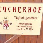 Photo of Tucherhof