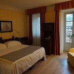 Photo of Hotel Pironi