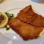Foto di Restaurant Hotel Neue Post