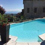 Photo of Hotel Villa Beccaris