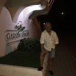 Photo of Garden Resort Bergamot Hotel