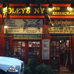 Photo of Foley's Pub & Restaurant