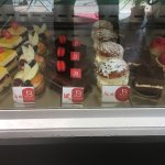 Photo of Patisserie Jb