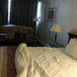 Toronto Plaza Airport Hotel Foto