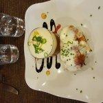 Photo of Restaurant La Cave D'agnes