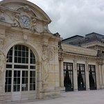 Photo of L'Opera de Vichy