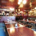 Photo of Lunar Rogue Pub